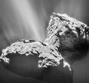 Comet_on_31_January_300