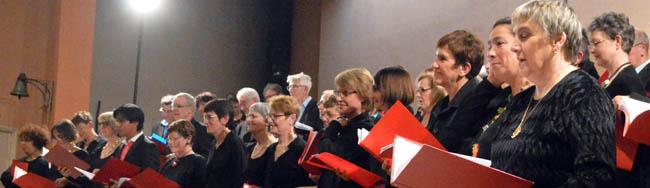Concert Noel Meli Meylan 650 3