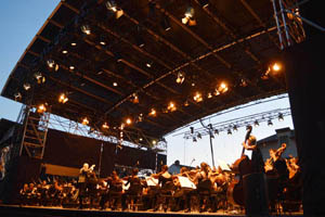 orchestre31
