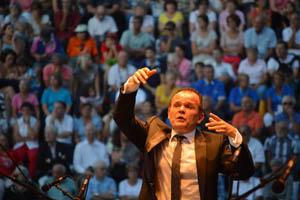 orchestre11