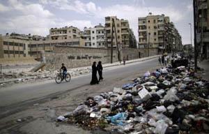 alep-syrie-2012