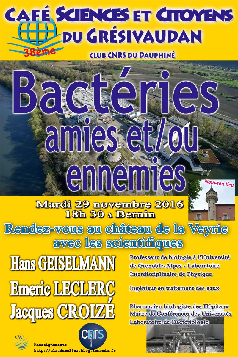 bacterie-amies-et-ou-ennemies